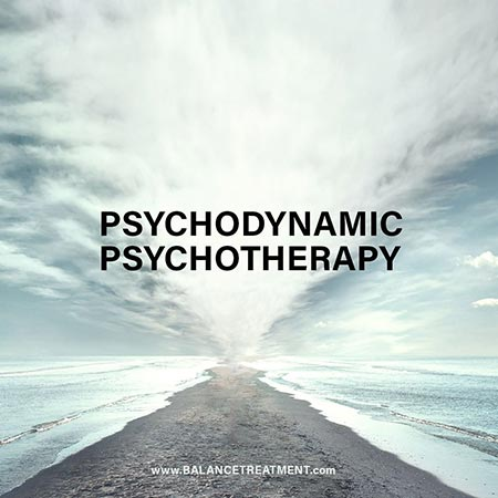 time limited dynamic psychotherapy 1