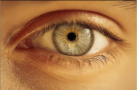what is the purpose of eye movements in emdr therapy?