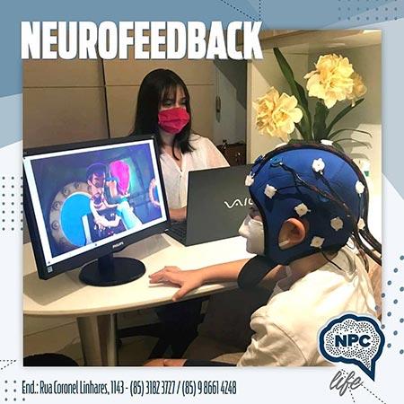 what is neurofeedback 1