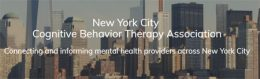 Cbt Nyc Therapists :Best Courses and 10 Best CBT Therapy Services