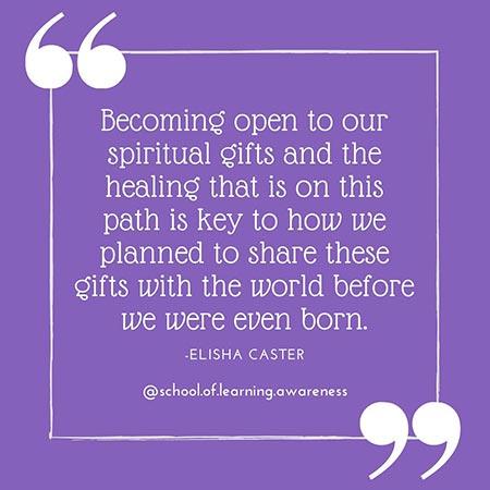spiritualdevelopment03