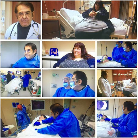 12 stunning facts about dr younan nowzaradan you will want to know 5