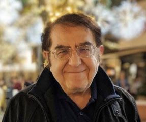 12 stunning facts about dr younan nowzaradan you will want to know 1