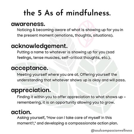 awareness based cognitive therapy