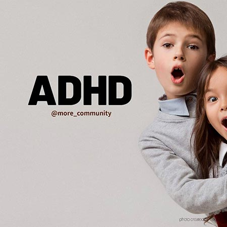 what is attention deficit and hyperactivity disorder (adhd)? 1