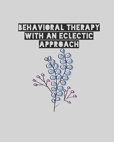 Eclectic Therapy