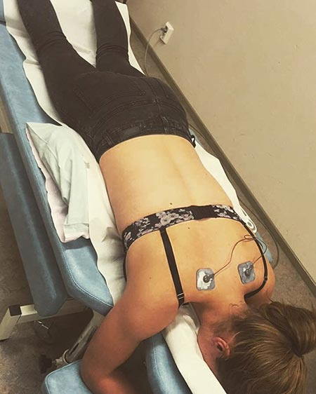 electroconvulsive therapy (ect) 1