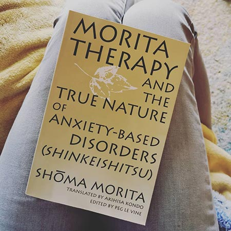 moritatherapybook