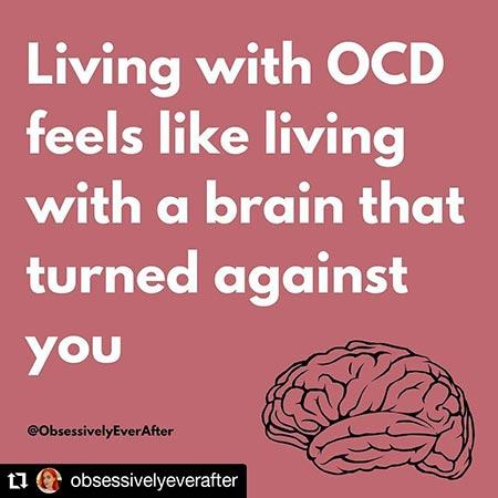 obsessive compulsive disorder in children (ocd) 1