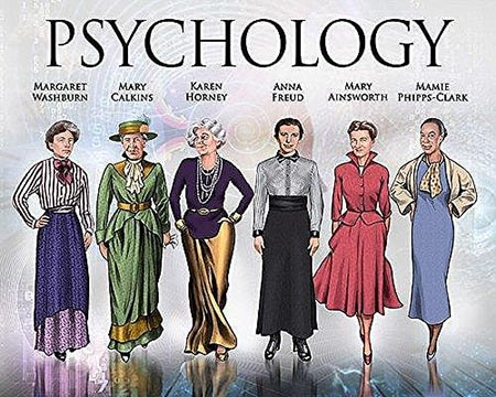 psychotherapytheories1