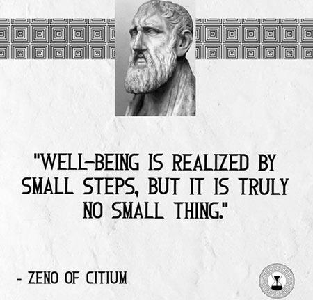 stoicism 1