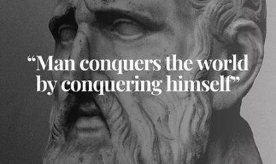 stoicism 7