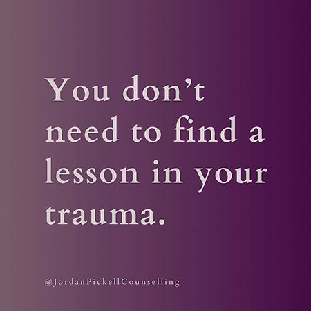 emdr and trauma 1