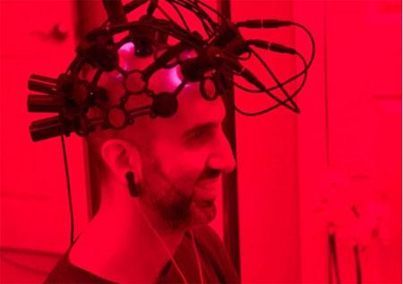 cranial-electrotherapy-stim
