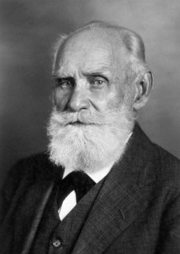 ivan pavlov biography: the scientist who proved classical conditioning