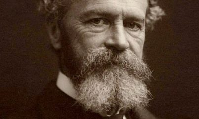 william james biography: philosopher and psychologist 7