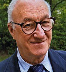 albert bandura biography: pioneer psychologist 3