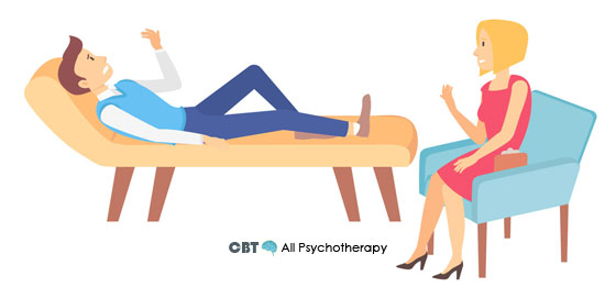 psychotherapy cost: costs and opportunities to consider 1