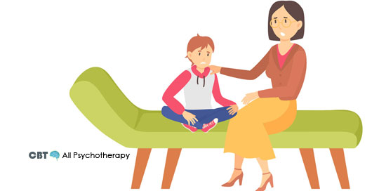 psychotherapy cost: costs and opportunities to consider 2