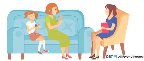 psychotherapy cost: costs and opportunities to consider 3