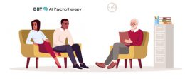 behavioral therapy: improve your mental health