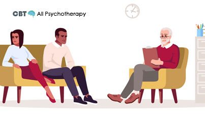 behavioral therapy: improve your mental health 8