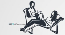 psychoanalytic psychotherapy: why it's still a terrific therapy ?