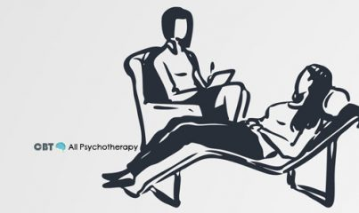 psychoanalytic psychotherapy: why it's still a terrific therapy ? 2